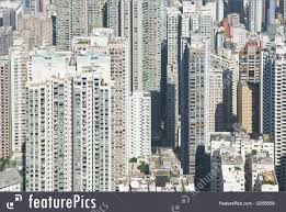 apartment awesome hong kong island apartments home decoration