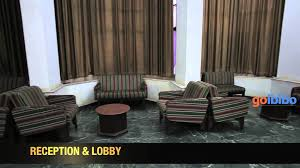 hotel kanchan tilak indore hotels in indore youtube
