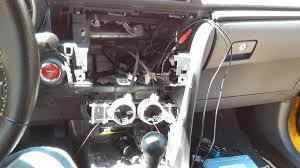 android and raspi based car computer hackaday io
