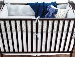 Baby Boys Crib Bedding by Boy Crib Sets Image Of Ba Nursery Cozy Grey Painted Wood Boy Ba