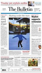 lexus rx300 winnipeg bulletin daily paper 12 07 10 by western communications inc issuu