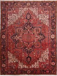 Oversize Area Rugs Traditional Area Rugs Shop Hand Knotted Rugs At Rugman