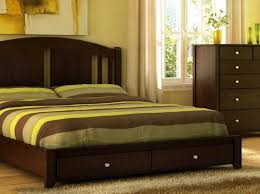 Bed Frames How To Make by King Size Canopy Bed Frame Ideas U2014 All King Bed Create Classy