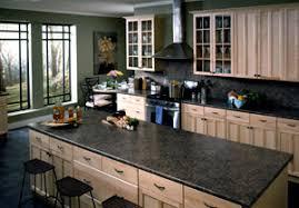 Kitchen Countertops Laminate Colorado Countertops Laminate Surfaces Denver Colorado