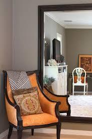 rust color living room with regard to motivate tatianaleshkina com