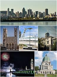 bureau plus montreal montreal
