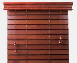 Wooden Blinds For Windows - top wooden blinds with wood windows make wood window blinds