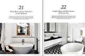 free e book 100 must see luxury bathroom ideas to feel inspired
