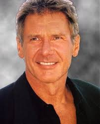 ford actor happy birthday stewart and harrison ford harrison ford