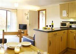 North Yorkshire Cottages by Filey Holiday Cottages Sleep 5 North Yorkshire Cottage Holidays In