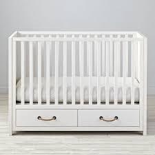 Crib Mattress Target Baby Crib Mattress Target Blankets Swaddlings Sniglar Also Cribs