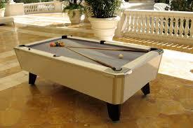 valley pool table replacement slate pool table custom felts agr las vegas