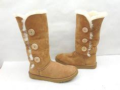 ugg australia sale official uggs 39 on baileys youth and brown