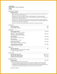 sample resume format download sample resume for nursing resume template for nursing graduate resume template nursing resume format download pdf pertaining to nursing resume templates
