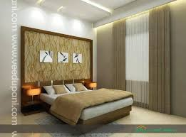 create a room online free design your own bedroom free design your own room online free with