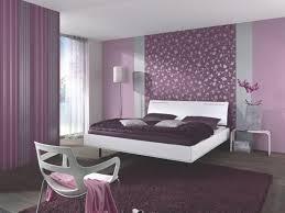 schlafzimmer modern streichen 2015 schlafzimmer modern streichen 2015 best tapeten schlafzimmer