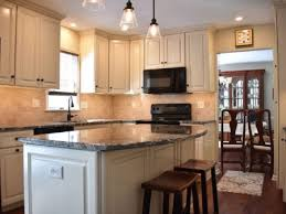 used kitchen cabinets york pa rm kitchens inc custom cabinet makers installers in pa