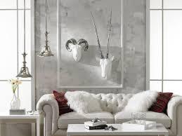 winsome home interior rustic ideas expressing harmonious white