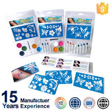 Paint Companies Face Painting Brushes Face Painting Brushes Suppliers And