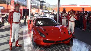 first ferrari price ferrari 488 gtb reviews specs u0026 prices top speed
