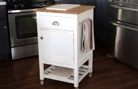 kitchen small rolling kitchen island humanflourishing granite