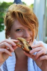 commis de cuisine d馭inition around the food food is gastronomy culture design economy