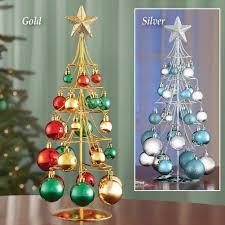 ornament trees ornament stand and hooks hangers