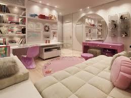 french bedroom design elegant home design