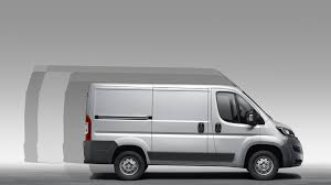list of peugeot cars peugeot boxer van