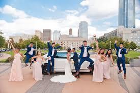 oklahoma city photographers oklahoma city wedding photography travis g