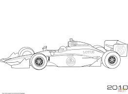 top 25 race car coloring pages for your little ones free