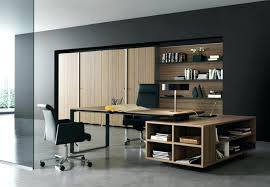 Corporate Office Interior Design Ideas Office Design Full Size Of Officemodern Office Furniture