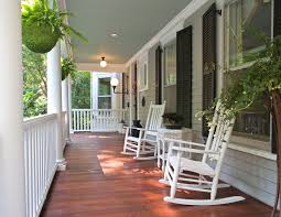 all you need to know about building a front porch to cut a long