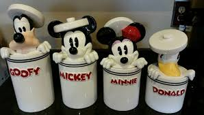 Kitchen Canisters Set Of 4 Homemade Halloween Costumes Ideas Best 25 Homemade Halloween