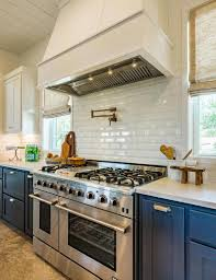 most popular blue paint color for kitchen cabinets benjamin hale navy the best navy blue paint color