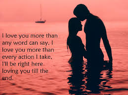 Best Quotes For Love by Love It Can Move Mountains L Loe Love Quotes Pinterest