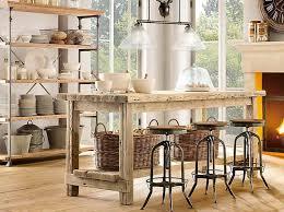 vintage kitchen island ideas industrial vintage kitchen island with antique kitchen island idea