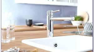 grohe kitchen faucet installation lovely grohe concetto kitchen faucet k2m galery 2018 27