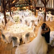 chair covers wedding amazing chair cover wedding suppliers hitchedcouk in wedding chair