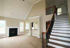 vaulted ceiling floor plans main floor master raleigh home plan u2013 stanton homes