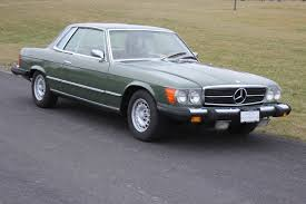 classic mercedes mb vintage cars inc collector cars exotic car sales mercedes
