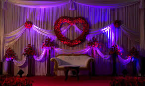 theme wedding decorations tips for planning a wedding theme scroll wedding
