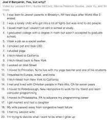 sample of expository essay short story essays examples essay about a short story examples expository essay on bullying writing expository essays exploratory essay writing help ideas topics examples