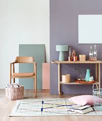 2015 home interior trends 2015 s decor trends in s pastel palette chatelaine