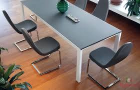 tavoli e sedie da cucina moderni tavoli e sedie per cucina moderna free tavoli e sedie sfoglia il