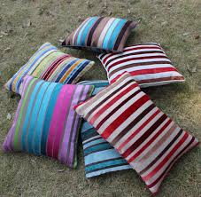 Cushion Covers For Sofa Pillows by Online Get Cheap Cover Sofa Cushions Aliexpress Com Alibaba Group