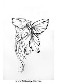 cocoon butterfly tattoo ideas pinterest alex pardee tattoo