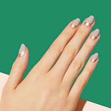 139 best nail art images on pinterest nail art ps and instagram