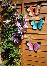 garden hanging decoration ebay