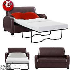mainstays sofa sleeper mainstays modern sofas loveseats u0026 chaises ebay